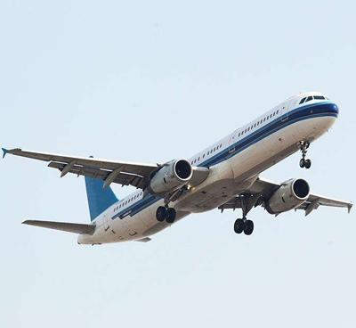 山东飞机清洗公司